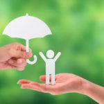 保険会社が倒産したらどうなるの?契約者の保護をする、保険契約者保護機構制度って何?
