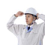 労災保険の加入条件とは?特徴や仕組みを解説