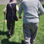 70歳代以上の保険は本当に必要?高齢者の保険加入で知って欲しいこと