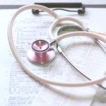 がん保険単体と医療保険のがん特約付加ってなに?がん保険の特徴をしろう!