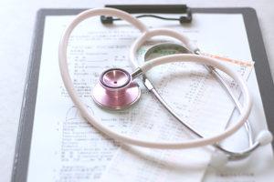 秩父保険の相談室 医療保険 特定疾病