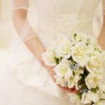 「まだ結婚できない男」桑野信介53歳の独身男性はどんな保険に加入すべきか?
