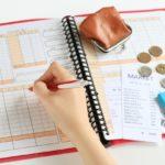 生命保険に毎月いくら払っていますか?家計に優しい保険の考え方