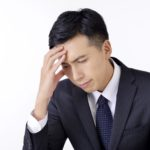 保険料の払込が困難になった場合考えるべき5つの方法
